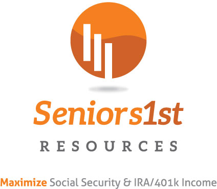 Seniors first resoruces